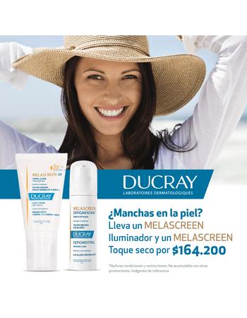 Ducray-Kit-Melascreen